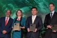 Update: U.S. Leaders in Energy Management Eligible for New Global Award