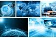 OCIO Technology Summit: Data Analytics