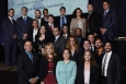 DOE Fellows Join Waste Management Conference