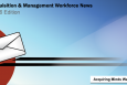 Please click here to read the latest interactive edition of the APM Newsletter. This month's edition includes the Director's Corner and featured articles on Project Schedule, PM EVM Roadside Assists, and Project Controls. It also includes information on upcoming PMCDP classroom and online training and updates on recently certified Acquisition Workforce Personnel.