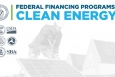 Energy Department Releases New Clean Energy Finance Guide