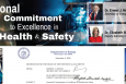 1,200 To Attend DOE Safety Workshop - Integrated Safety Management (ISM) Workshop Features Nationally Renowned Speakers
