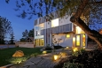 DOE Zero Energy Ready Home Case Study: Dwell Development, Seattle, WA, Systems Home