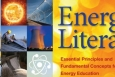 Join Our Webinar This December on Engaging Students in Energy