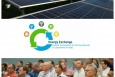 GovEnergy 2011 Offers Federal Energy Professionals Strategies for Reducing Energy Use