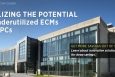 FEMP Expands ESPC ENABLE Program to Include More Energy Conservation Measures