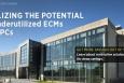 FEMP Offers New Advanced eTraining on UESCs