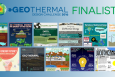 Geothermal Design Challenge Soars in Submissions