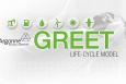 Argonne National Laboratory Launches Bioenergy Assessment Tools