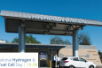 Energy Department Launches Public-Private Partnership to Deploy Hydrogen Infrastructure