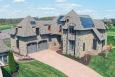 National Association of Home Builders (NAHB) Ex Parte Memorandum