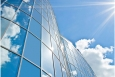 Incorporation of a new CO2 sorbent into commercial heating, ventilation, and air conditioning (HVAC) systems will save energy and reduce operating costs. HVAC is one of the largest consumers of electric power in the United States, responsible for more than half of the load on the electric grid in many major cities. NETL work has led to a patented CO2 sorbent that has now been licensed commercially.