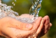 Water is not only a precious resource but also used to produce energy. | Photo courtesy of ©iStockphoto.com/silverjohn