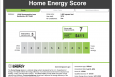 Energy Department Updates Home Energy Scoring Tool for Advancing Residential Energy Performance