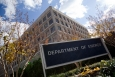 The Energy Departments headquarters is located at the Forrestal Building in Washington, DC. | Energy Department photo, credit Quentin Kruger.