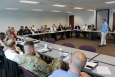SOUTHEASTERN FEDERAL POWER ALLIANCE - October 9, 2013