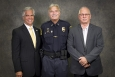 EM's Lowell Ely Retires from 35-Year Career