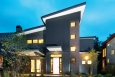 Building America Zero Energy Ready Home Case Study: Imery Group, Proud Green Home, Serenbe GA