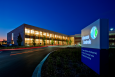 Johnson Controls, one of the three new Better Buildings Challenge partners, will reduce its energy use by 25 percent in 71 of its U.S. manufacturing plants by 2019. | Photo courtesy of Johnson Controls.