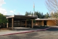 As part of the Better Buildings Challenge, Camas School District in Washington not only surpassed its energy efficiency goals, but did so five years early.   Photo courtesy of Camas School District.