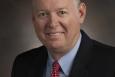 DOE Savannah River Operations Office Manager Jack Craig