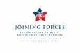 Wind Industry Training for Our Military Veterans