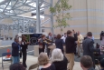Portland Community College Celebrates Commissioning of Combined Heat and Power Fuel Cell System
