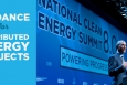 President Obama Announces More Than a Billion Dollars in Energy Department Initiatives to Advance Innovative Clean Energy Technologies