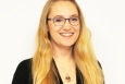 New student representative Lara Manning joins ORSSAB for 2016-2017.