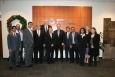Ensuring American Leadership in Clean Energy Manufacturing
