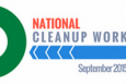 EM Launches First-Ever Interactive Timeline on Cleanup's History