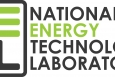 A Statement from U.S. Secretary of Energy Ernest Moniz on New Leadership at the National Energy Technology Laboratory