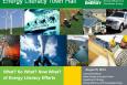 Webinar: Energy Education and BITES - November 19 2012