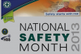 Save the Date - June 17-21 is National Small Business Week