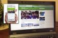 DOE-NE Small Business Voucher Program Launched
