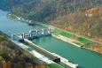 Powering up America's Waterways