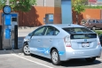 Clean Cities Coalitions Charge Up Plug-In Electric Vehicles