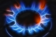 Factsheet: An Initiative to Help Modernize Natural Gas Transmission and Distribution Infrastructure