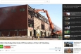 EM's YouTube playlist features 55 videos of cleanup accomplishments and other events across the DOE complex.