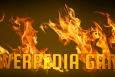 Powerpedia Turns Two
