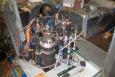 Purdue prototype system