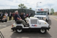 FedEx Freight Delivers on Clean Energy