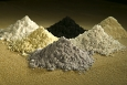 DOE Selects Projects To Enhance Its Research into Recovery of Rare Earth Elements from Coal and Coal Byproducts