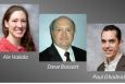 NETL Researchers Chosen as Science & Engineering Ambassadors
