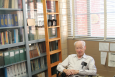 """We first talked to Dr. Gschneider back in 2013 for one of our <a href=""""/node/609731"""">""""10 Questions with a Scientist""""</a> blogs. Today he looks back at over 60 years of studying rare earth metals."""
