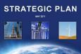 Department of Energy Releases 2011 Strategic Plan