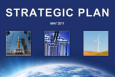 Department of Energy Releases 2011 Strategic Plan