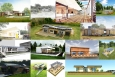Solar Decathlon 2015: Energy.gov Fan Favorite Poll Results
