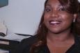 Women @ Energy: Shawna Waugh