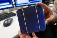 First Solar acquired TetraSun and its unique crystalline silicon solar cell technology, which will soon begin mass production.